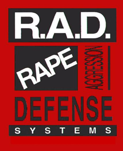 The UW police are hosting a Rape Aggression Defense training program that is open to th all residents in the University District. Meetings are held at the Bryants Building on […]