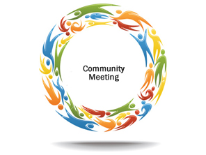 community_meeting