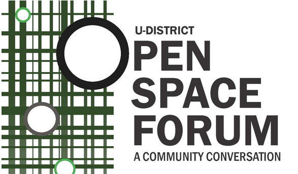 When: 7:00 – 9:00 PM (Refreshments at 6:30), Tuesday, October 7th Where: Alder Hall Commons, 1310 NE 40th St. The U-District Partnership together with the City is organizing a discussion […]