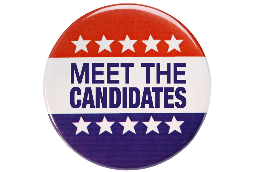 District 4 Candidates Forum – Seattle City Council Wednesday, June 17, 2015 University Heights Center Mix & Mingle & Snacks: 6:00 to 6:25 Forum: 6:30 to 8:00 PM The Forum […]