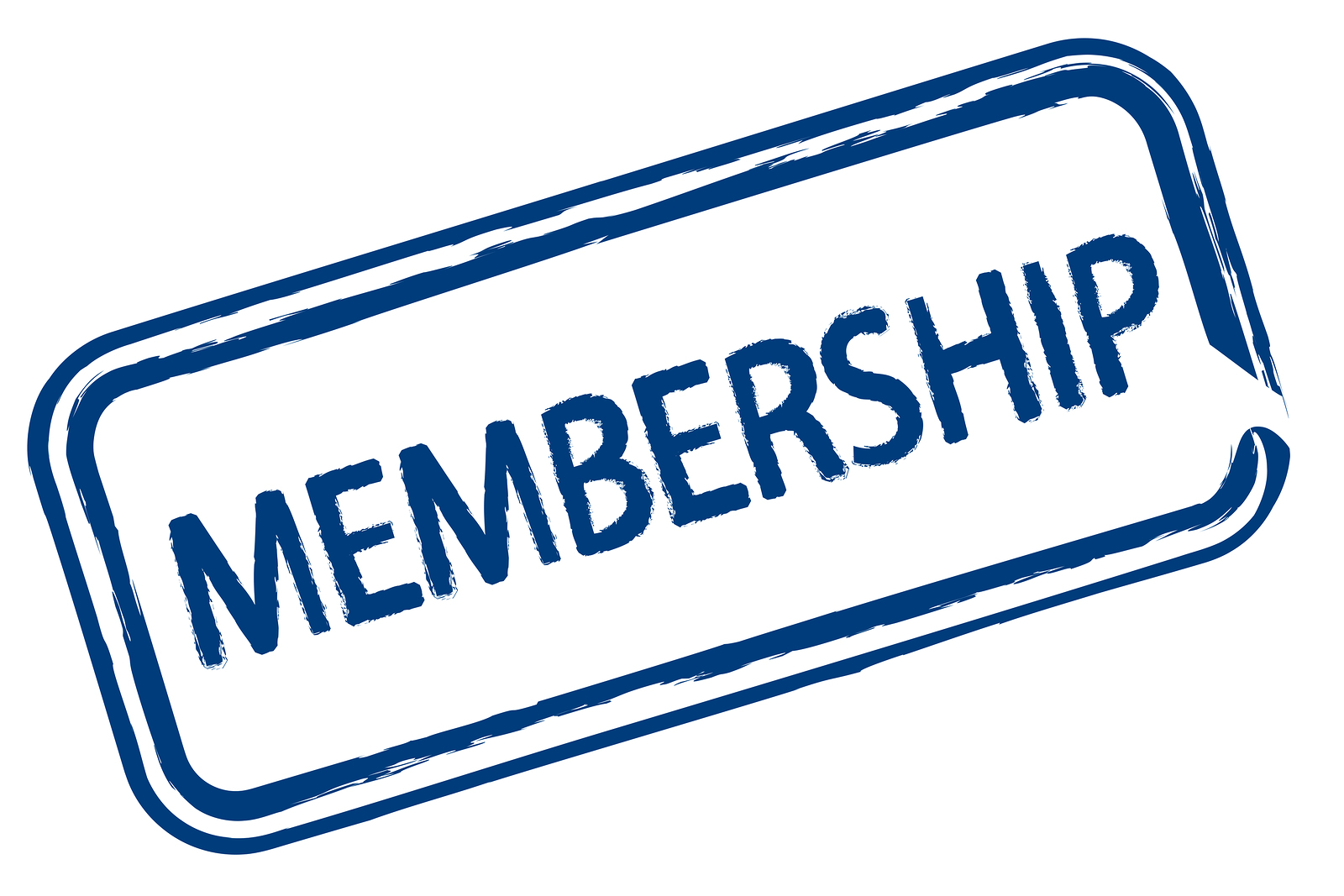 If you would like to become a UPCC member, please send an email to Ray Kraft (raykraft@gmail.com) and request being added to our newsletters and community information mailing list. UPCC […]