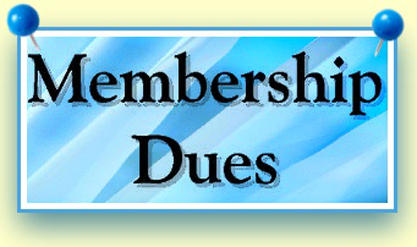 Just a friendly reminder that it is easy to pay/renew annual UPCC membership dues, if you have not already done so. The current membership term runs from 1 July 2015 […]