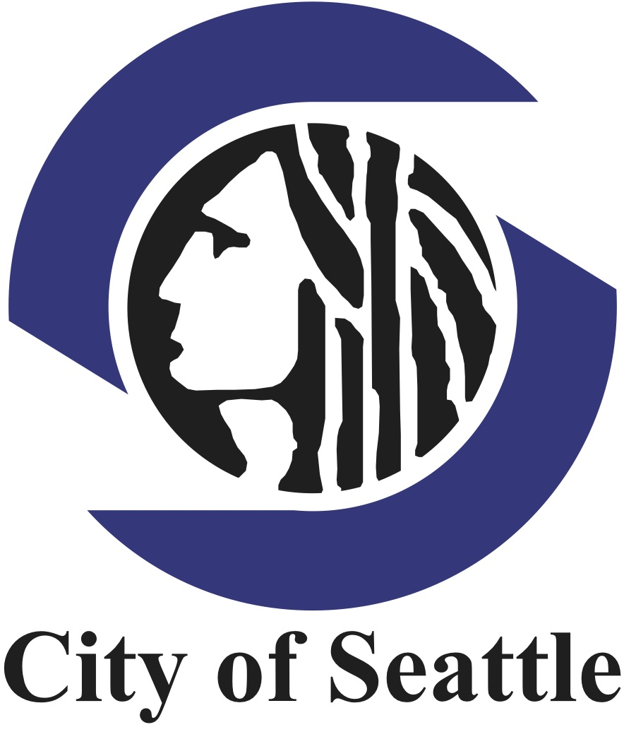 The Housing Affordability and Livability Advisory committee report is now out. You may have seen the many Seattle Times articles and TV news coverage that raise a number of issues […]
