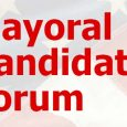 8 June 2017 7-9 PM Wedgewood Presbyterian Church 8008 35th Ave NE Seattle, WA 98115 Most of the mayoral candidates will be present, including: Jenny Durkan Jessyn Farrell Bob Hasegawa […]