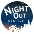 Tuesday 6 August 2019 is the National Night Out Against Crime. Please join in and meet your neighbors and learn more about the community at our local event. Location: 18th […]